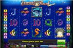 Dolphins Pearl Deluxe автомат игровой